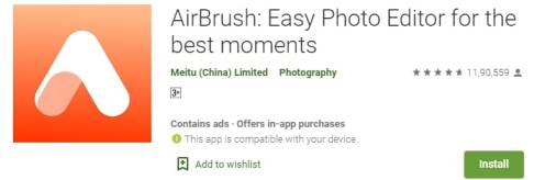 photo apps download